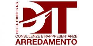logo della torre kuchen
